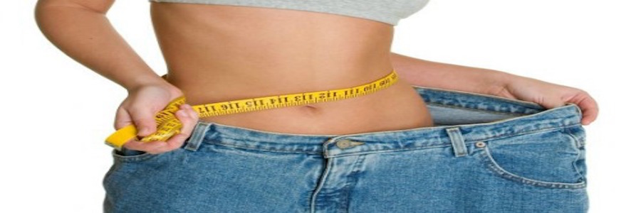 How to lose belly fat after anorexia